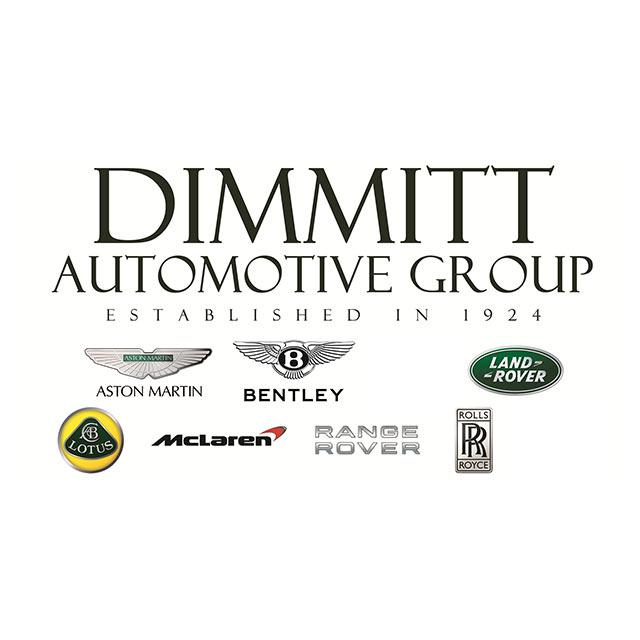 Dimmit Auto Group
