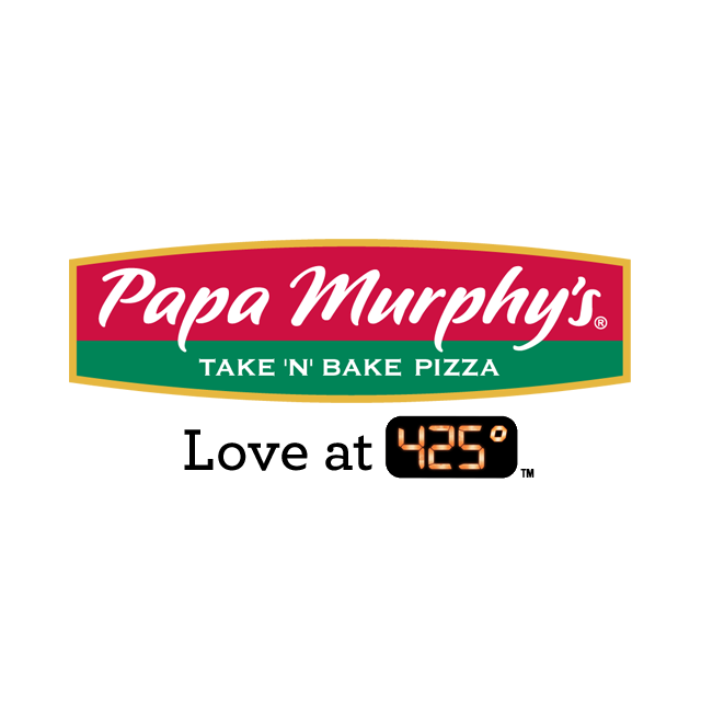 Papa Murphy's Franchising
